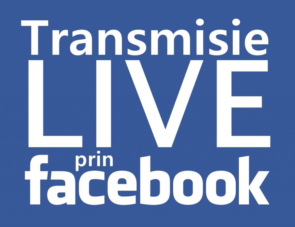 live_fb_anunt_site