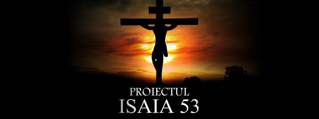 Isaia53