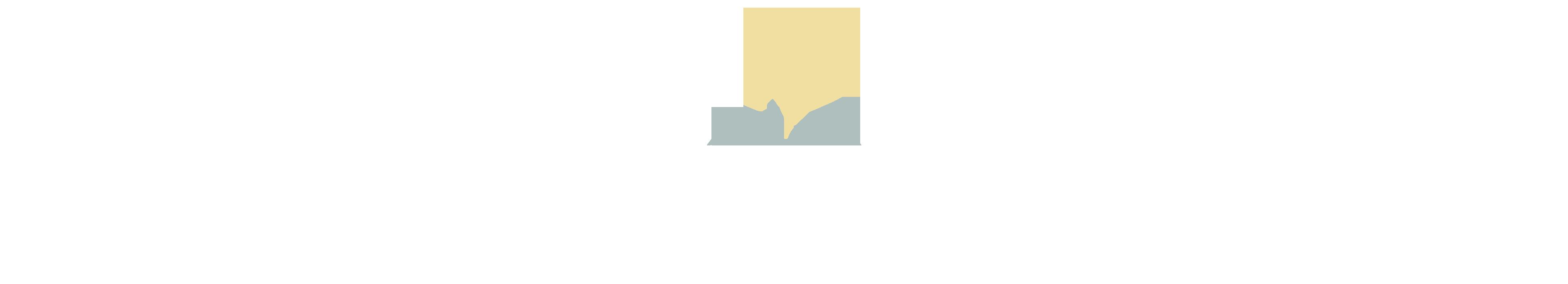 Biserica Adventista Câmpulung Muscel