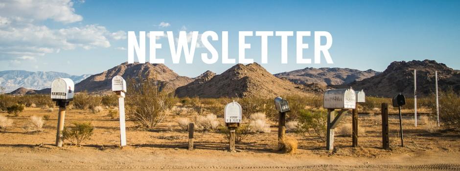 cover_newsletter