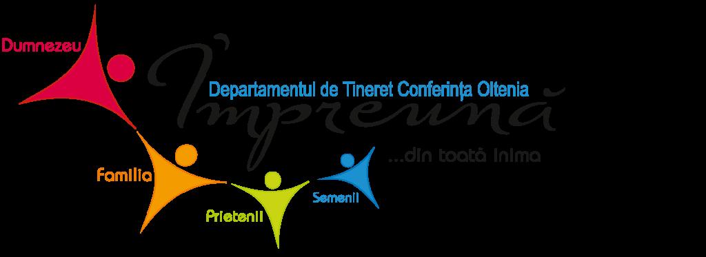 Conferinta Oltenia