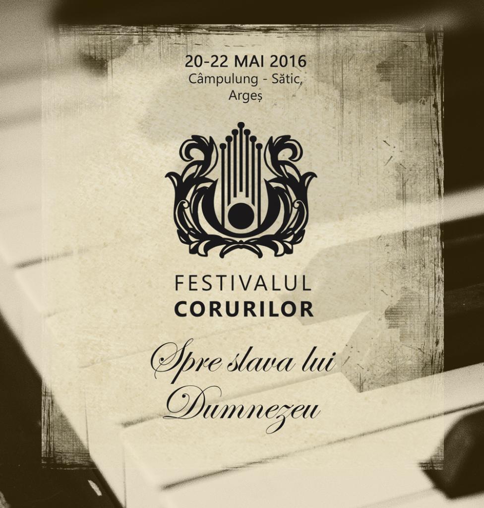 festival_banner_evenimente