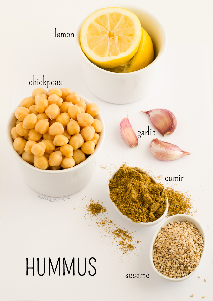 Hummus-ingredients-minimaleats.com_