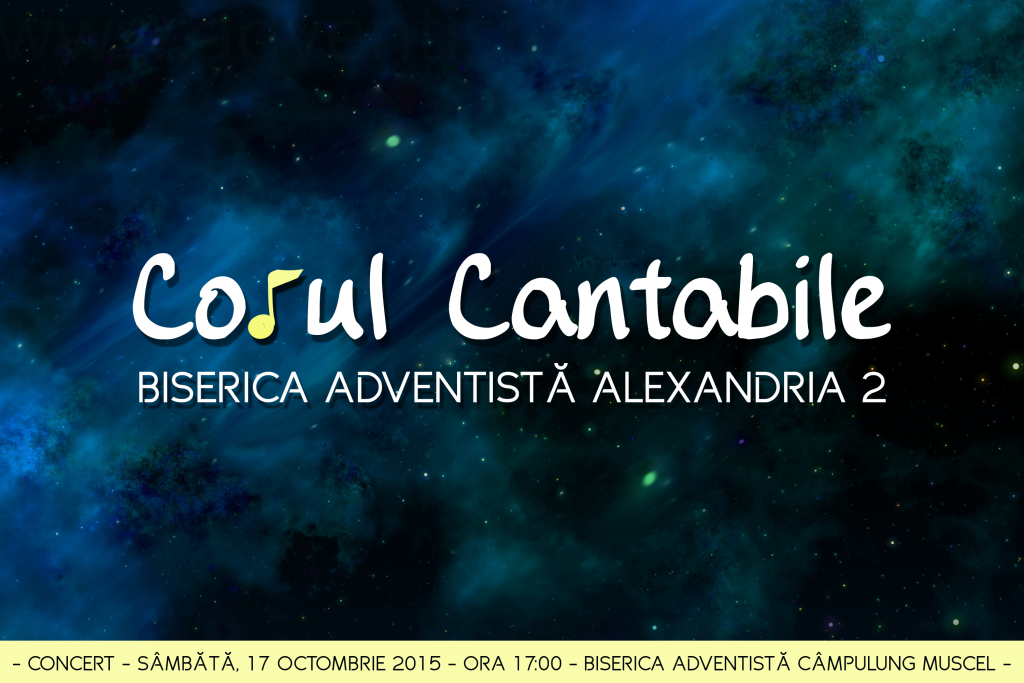 concert_cantabile
