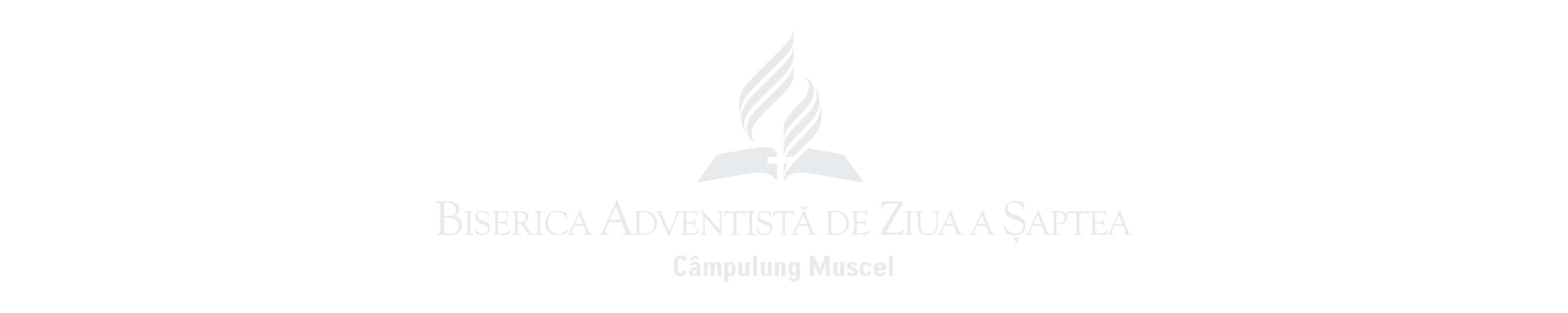 Biserica Adventistă Câmpulung Muscel
