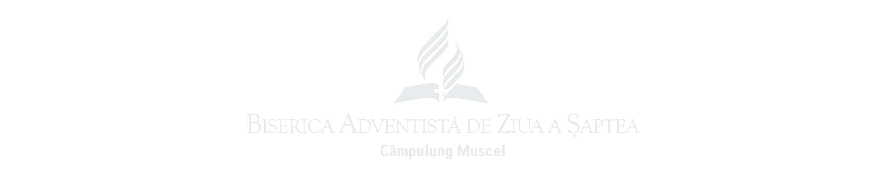 Biserica Adventistă Câmpulung Muscel