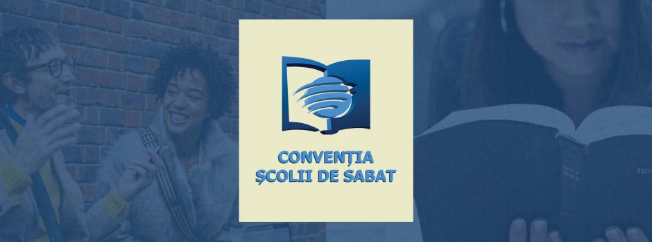 cover_event_conventie_site